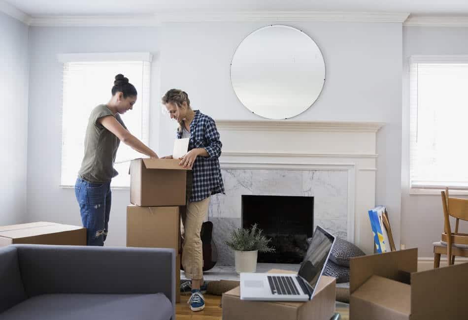 Hible Morineau conseils de déménageurs