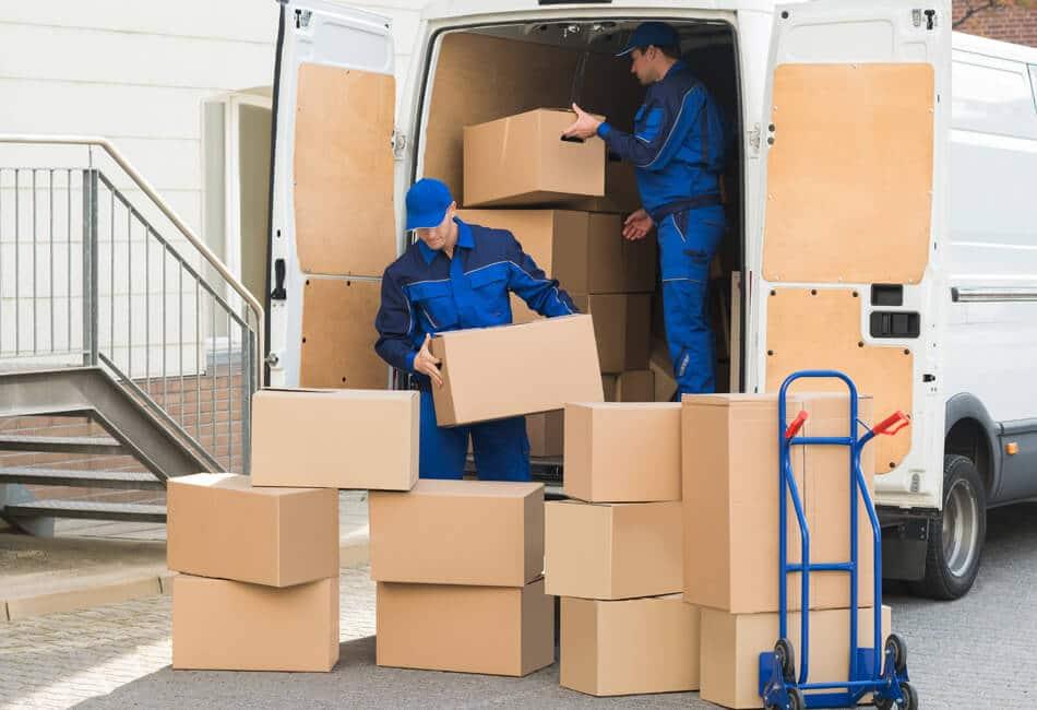 Hible Morineau Accessoires de déménagement