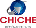 Chiche Déménagements